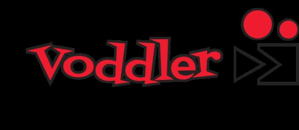 voddler.se